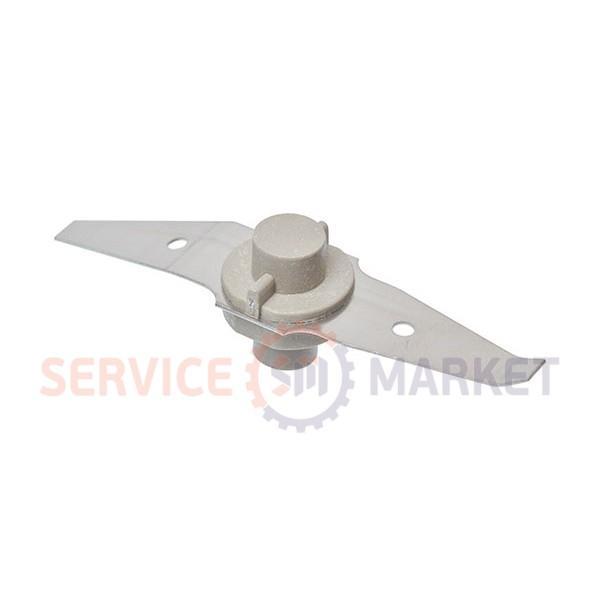 Нож для кофемолки A8434EF Moulinex MS-5936211