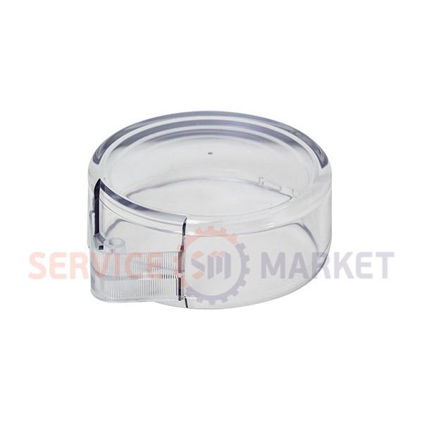 Крышка верхняя для кофемолки A8434EF Moulinex MS-4777123