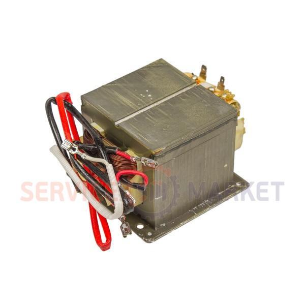 Трансформатор силовой для СВЧ печи Whirlpool DW-1000NTC 480120101605