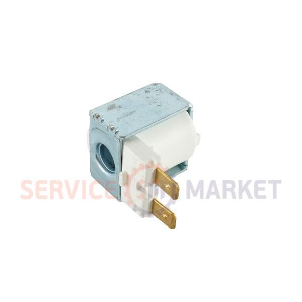 Электромагнит бака омывателя для посудомоечной машины Electrolux 1503478008