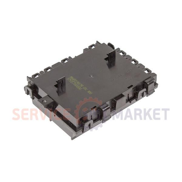 Модуль управления для посудомоечной машины Beko 1755700800