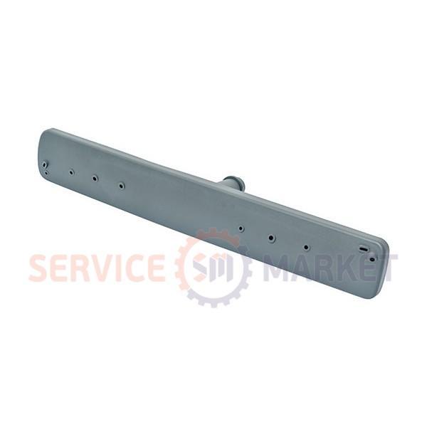 Разбрызгиватель нижний для посудомоечной машины Electrolux 1174716215 (1174716207)
