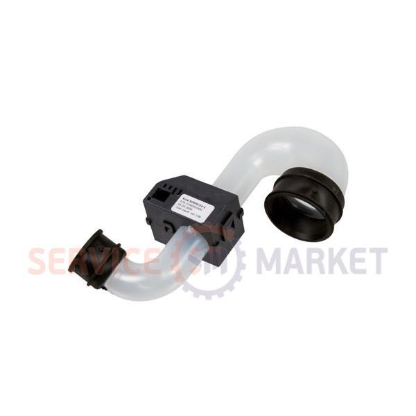 Датчик контроля прозрачности потока для посудомоечной машины Indesit MARKII, EVO3 C00143577