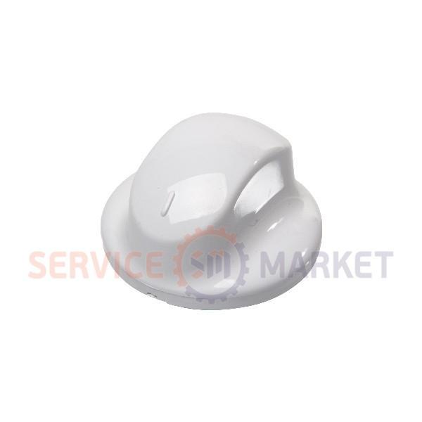 Ручка переключения программ для посудомоечной машины Indesit C00269328