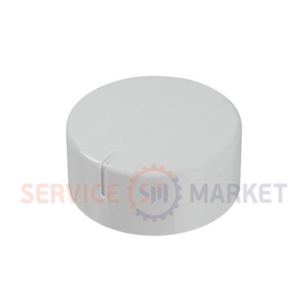 Ручка переключения программ для посудомоечной машины Ariston C00277071