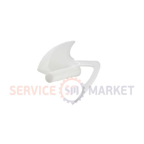 Лопатка для мороженицы DeLonghi EH1142