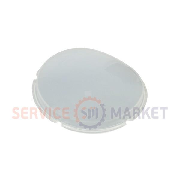 Смотровое окошко крышки для чайника Philips 996510074801