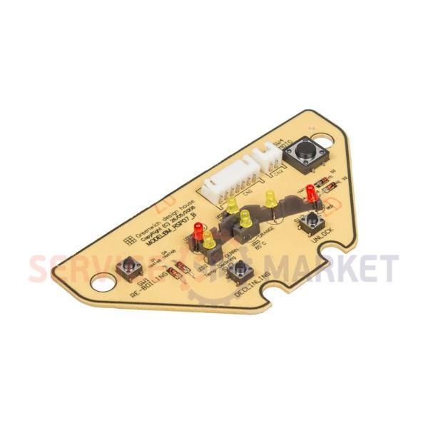 Плата управления для термопота Vitek VT-1188