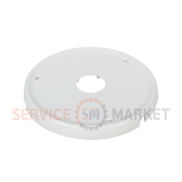 Верхняя часть корпуса подставки для чайника Philips HD4646 996510074221