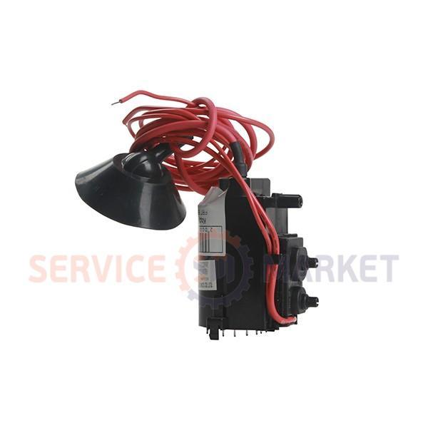 Строчный трансформатор для телевизора BSC29-Z703HR