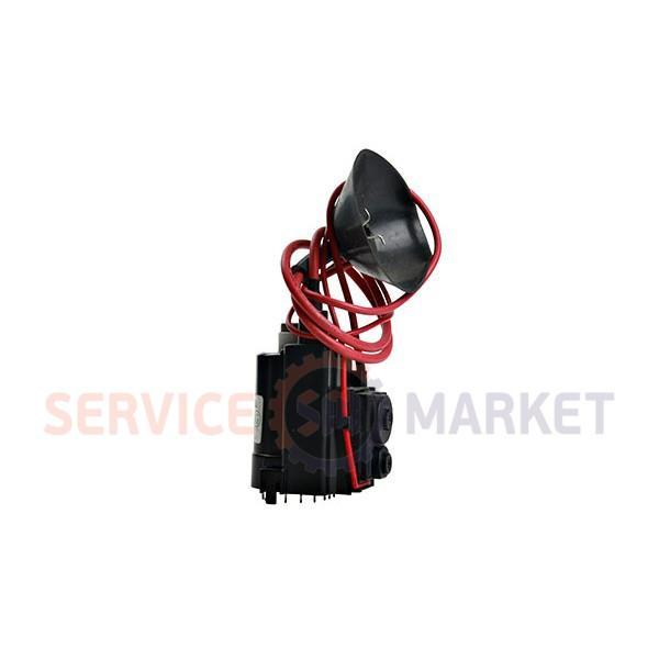 Строчный трансформатор для телевизора BSC27-0109Z