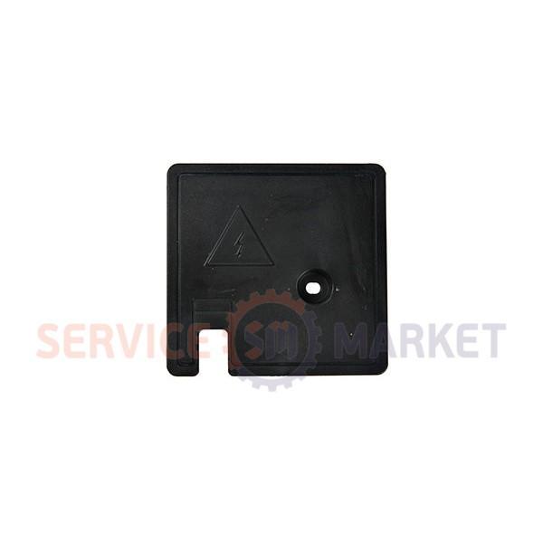 Декоративная крышка сетевого шнура LG MAZ62827601