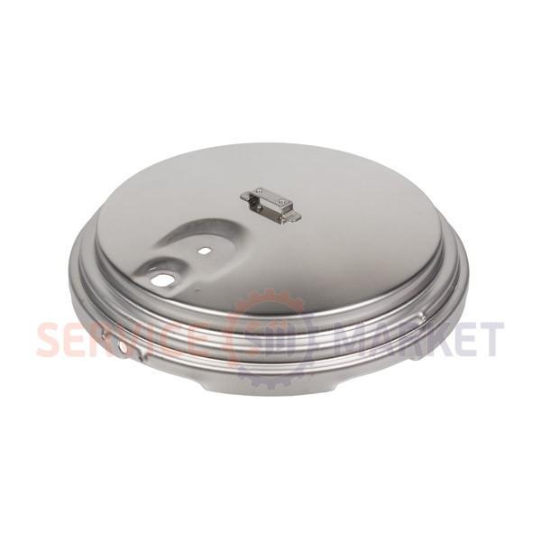 Крышка-рефлектор для мультиварки Moulinex CE500E32/87A SS-994569