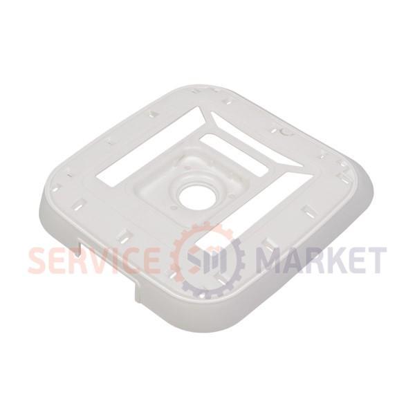 Корпус крышки для мультиварки Philips 996510076208