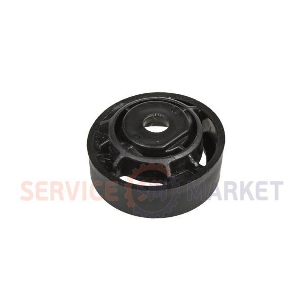 Основание парового клапана для мультиварки Philips 996510060096