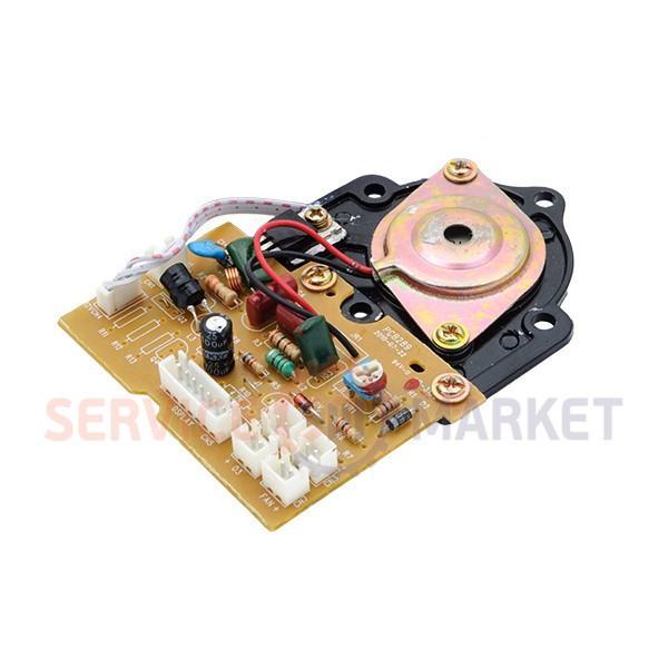 Плата излучения ультразвука для увлажнителя воздуха Vitek VT-1766, VT-1764 mhn04586