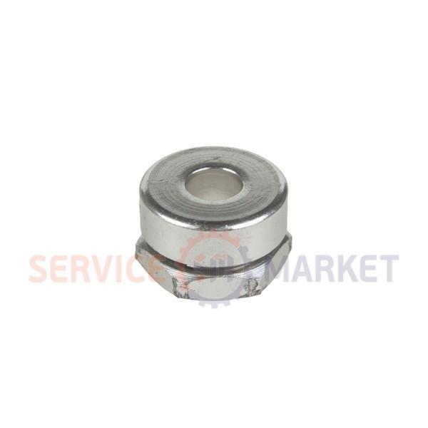 Основание клапана блокировки крышки для мультиварки Moulinex SS-994566