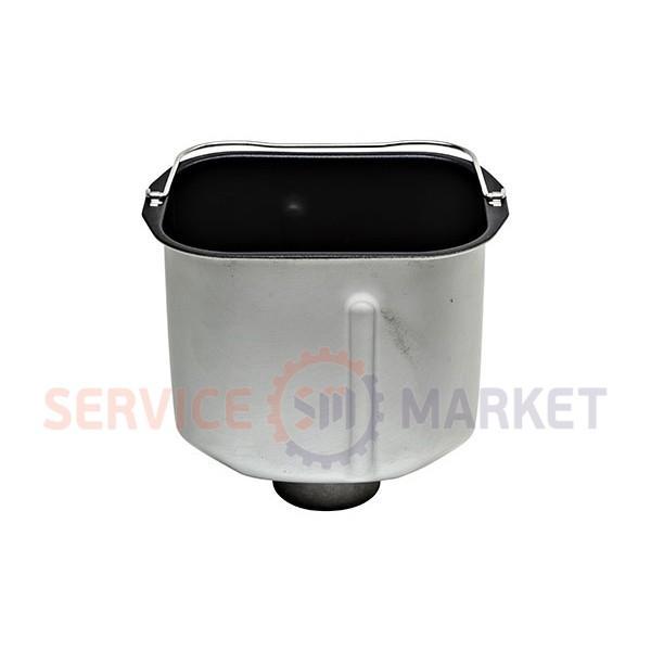 Ведро для хлебопечки Moulinex SS-986062