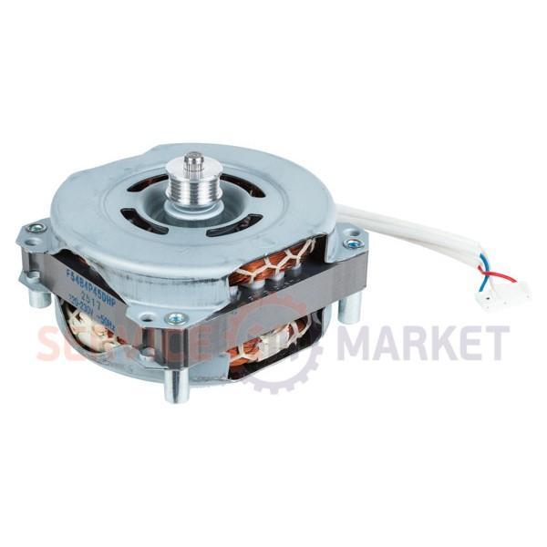 Мотор для хлебопечки Panasonic F54B4P45DHP 100W ADA10B1472
