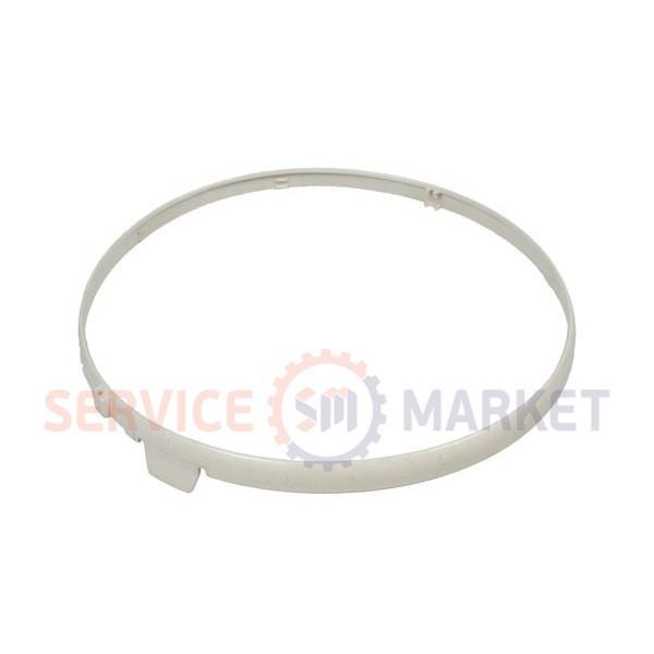 Кольцо-фиксатор решеток для вентилятора DeLonghi MVA232 KH1006