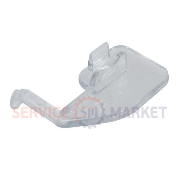 Хомут решеток для вентилятора Rowenta CS-00095926
