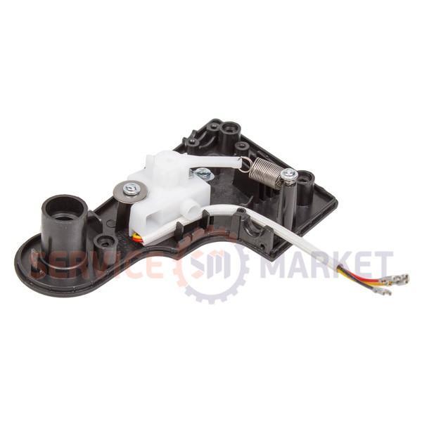 Термодатчик с держателем для электрогриля Rowenta PG721000/79A TS-01039561