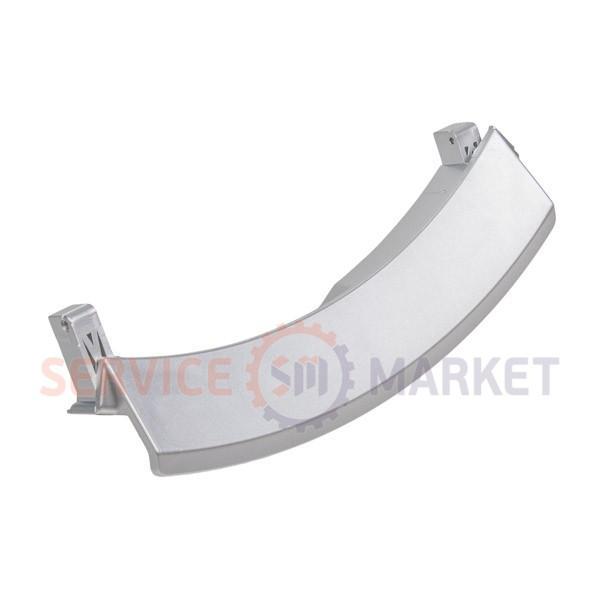 Ручка двери (люка) для стиральной машины Bosch 00751783-1 (не оригинал)