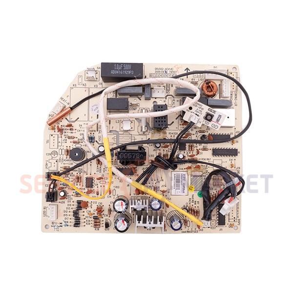Плата управления для кондиционера M509F2NJ-A