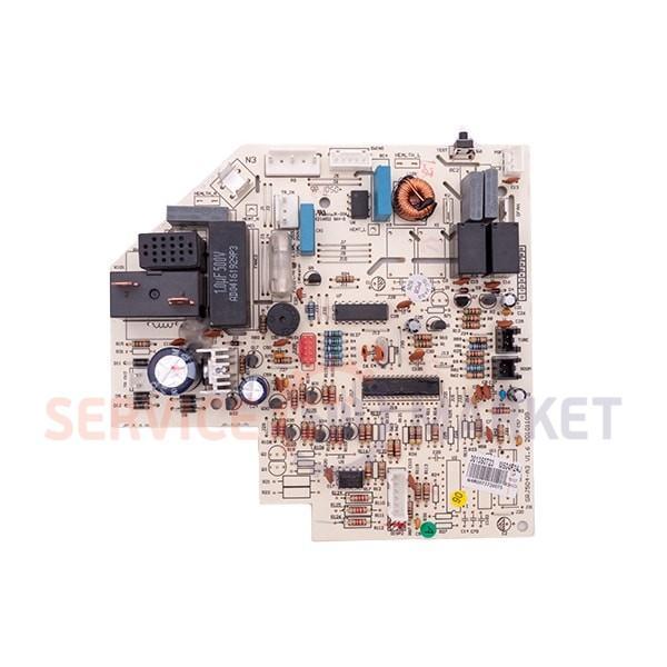 Плата управления для кондиционера M504F2AJ