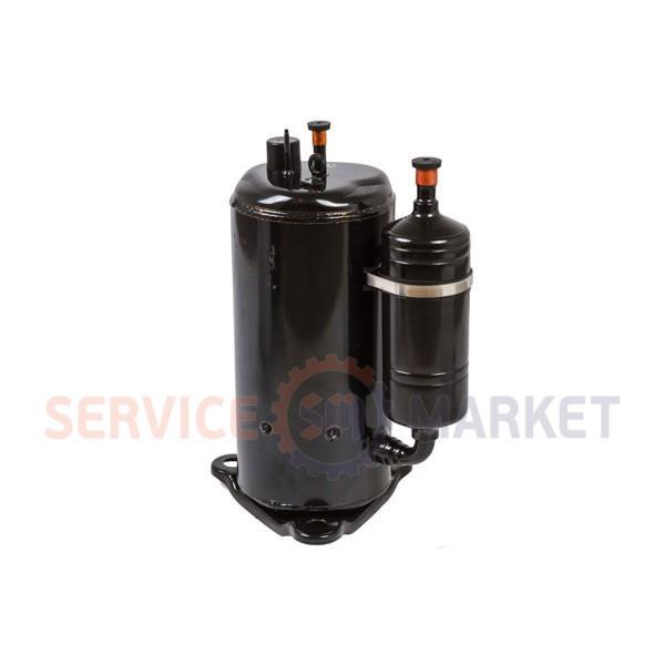 Компрессор для кондиционера 18 KTN 17152BTU KX-F295F050
