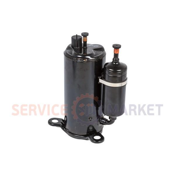Компрессор для кондиционера 9 KTN 9037BTU KX-B161C030S