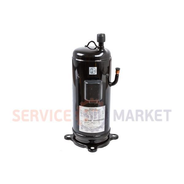 Компрессор для кондиционера 30 Hitachi 3HP 29500BTU 303DH-47D2