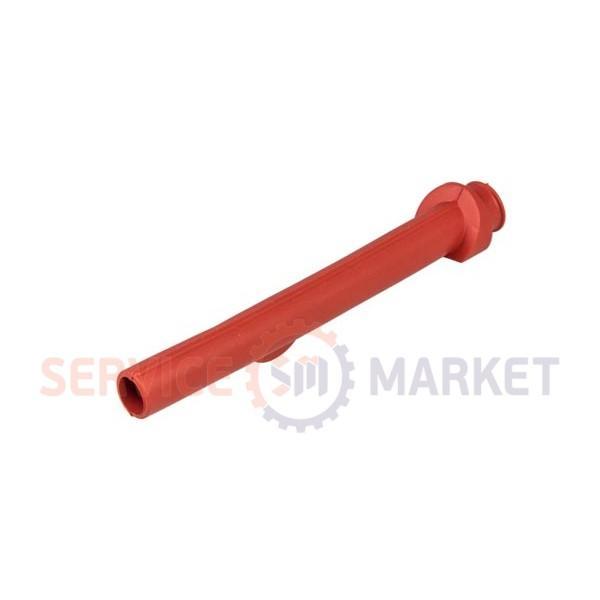 Трубка слива масла для фритюрницы Delonghi 5512500089