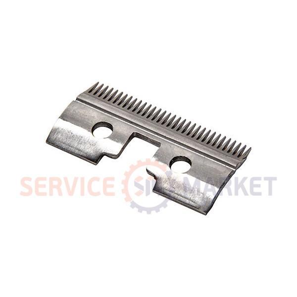 Нож для триммера Rowenta CS-00116625