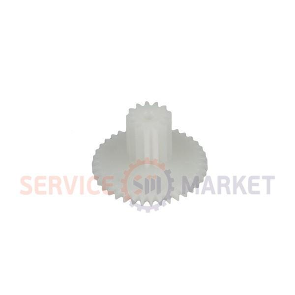 Шестерня для эпилятора Philips 482252210774