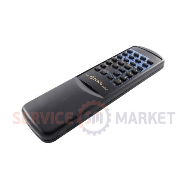 Пульт дистанционного управления для телевизора Funai MK-11 (не оригинал)