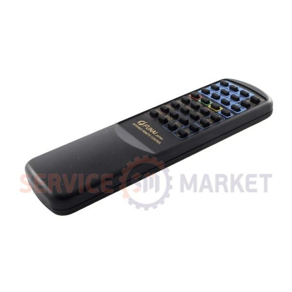 Пульт дистанционного управления для телевизора Funai MK-10TXT (не оригинал)
