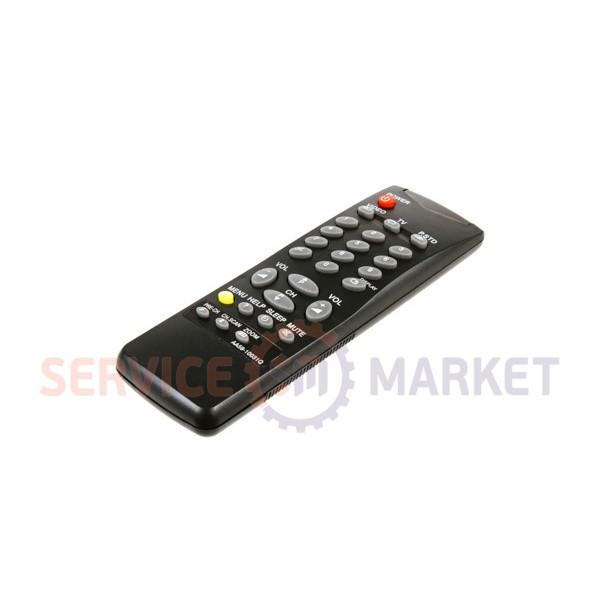 Пульт дистанционного управления для телевизора Samsung AA59-10031Q (не оригинал)