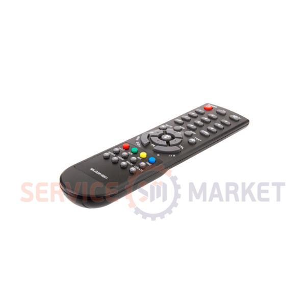 Пульт дистанционного управления для телевизора LG MKJ32816601 (не оригинал)