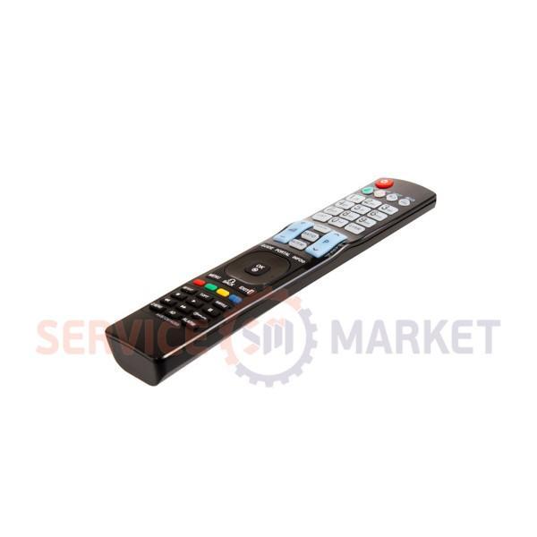 Пульт дистанционного управления для телевизора LG AKB72914265 (не оригинал)