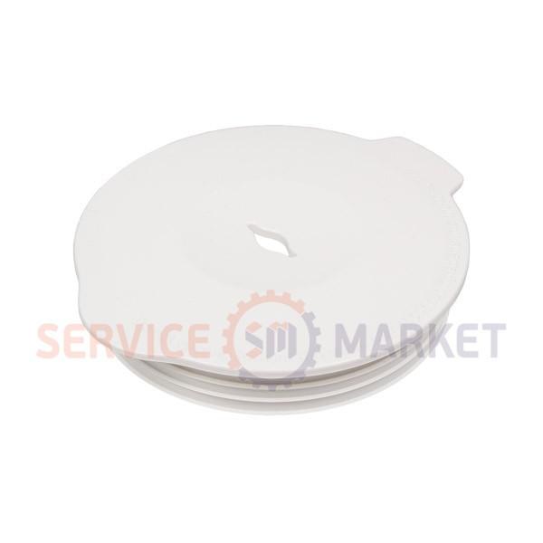 Крышка чаши блендера 1000ml Panasonic X0201-250