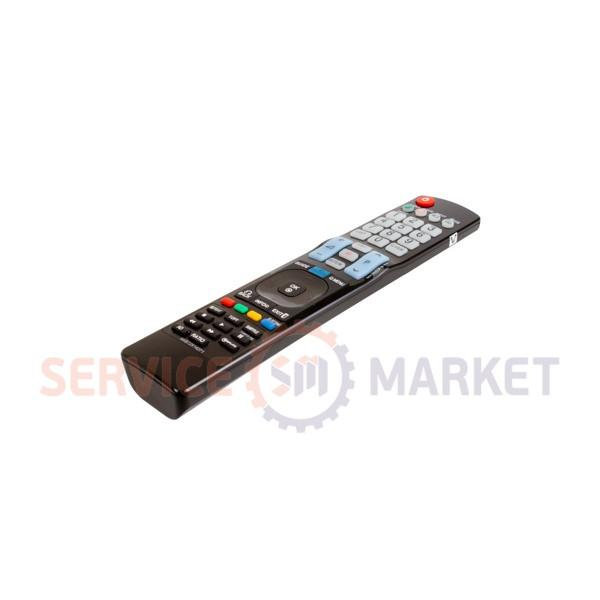 Пульт дистанционного управления для телевизора LG AKB72914271 (не оригинал)
