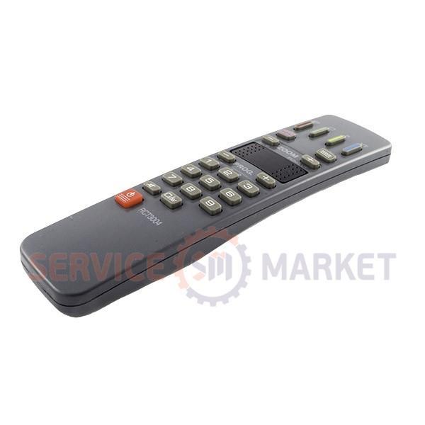 Пульт для телевизора Thomson RCT3004 (не оригинал)