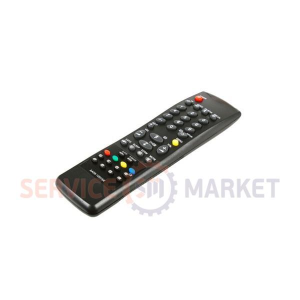 Пульт дистанционного управления для телевизора Samsung AA59-10075K (не оригинал)