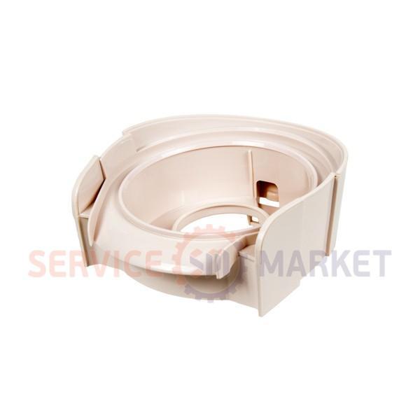 Слив для сока соковыжималки Philips 420303582360