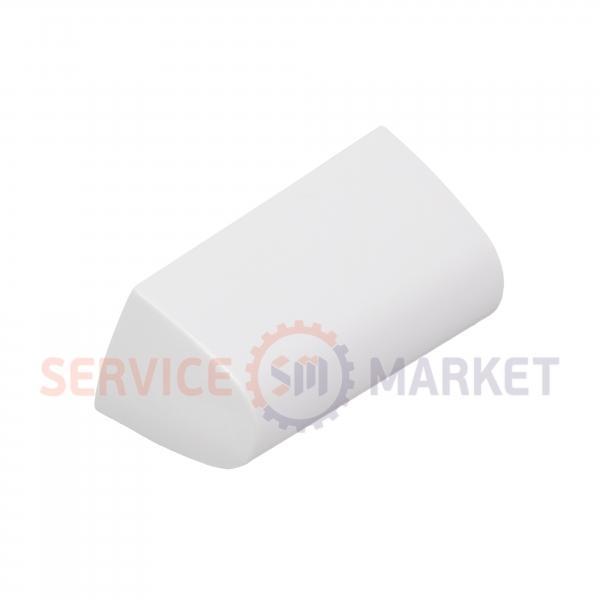 Крышка для слива сока соковыжималки-блендера Panasonic AJD07-1291W4