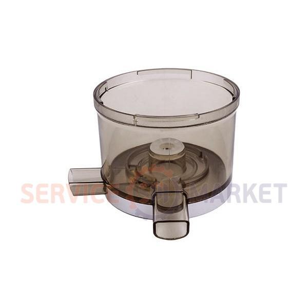 Слив для сока соковыжималки Zelmer JP1500.008 12001084