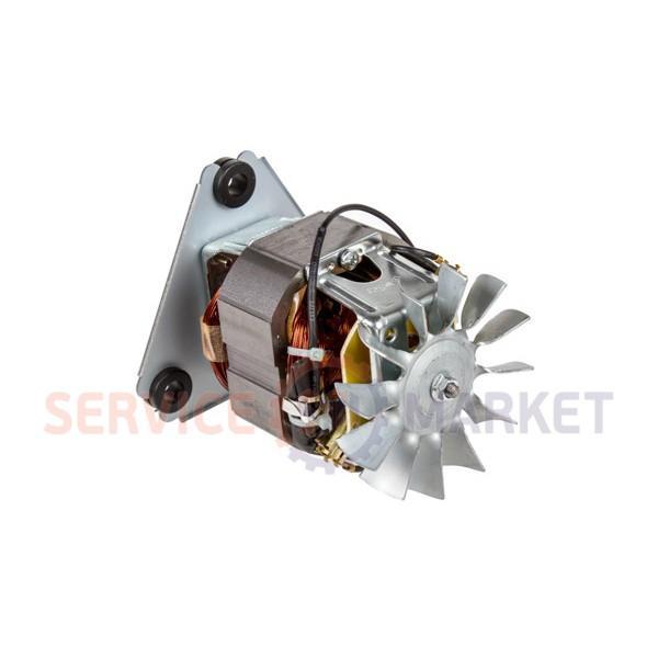 Двигатель для соковыжималки Moulinex SS-193710
