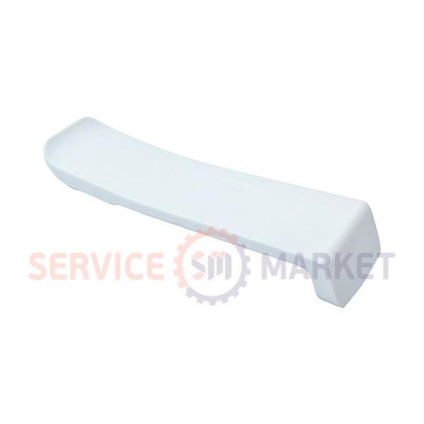 Защелка (задняя) для соковыжималки Philips 420303582380