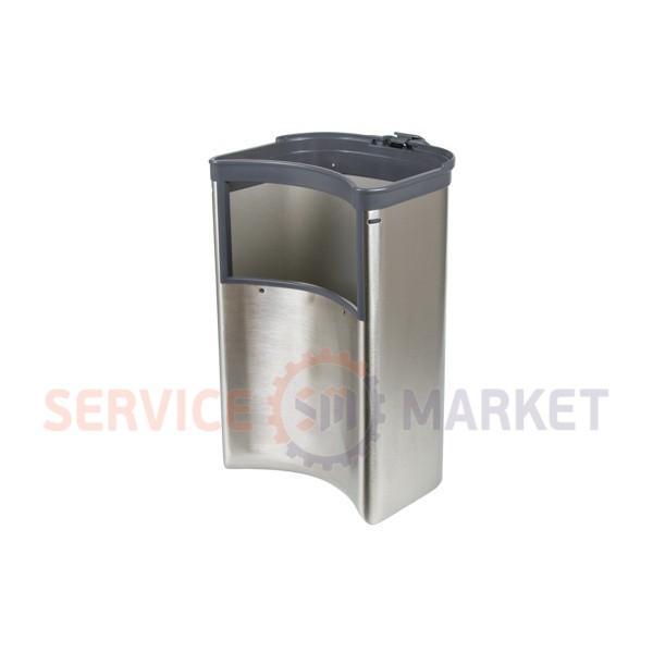 Контейнер (нержавейка) для жмыха соковыжималки Kenwood JE880 KW713609